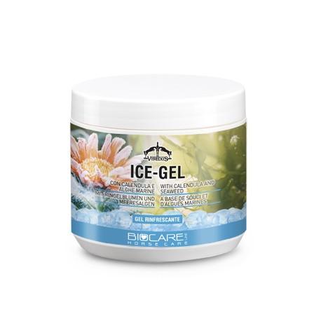 ICE GEL