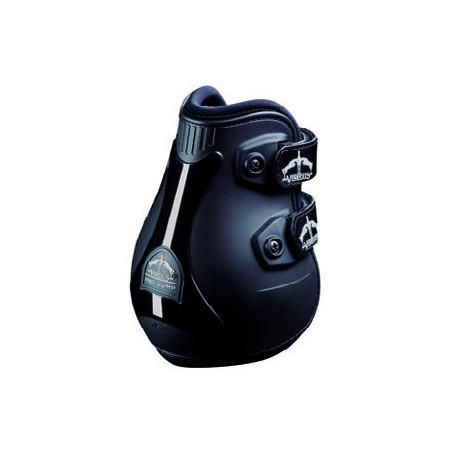 """Protège boulet """"Double densité"""" avec protection EVA"""