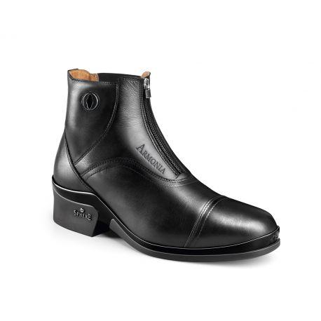 boots ARMONIA VEREDUS