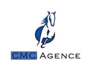 CMC Agence